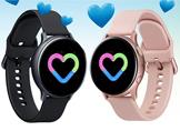 Samsung Sevgililer Günü Kampanyası