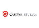 SSL Sertifikanızın Güvenilirliğini Analiz Edin
