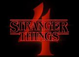 Stranger Things 4. Sezon