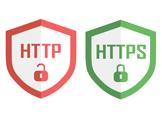 Sunucunuz Hangi TLS Versiyonlarını Destekliyor?