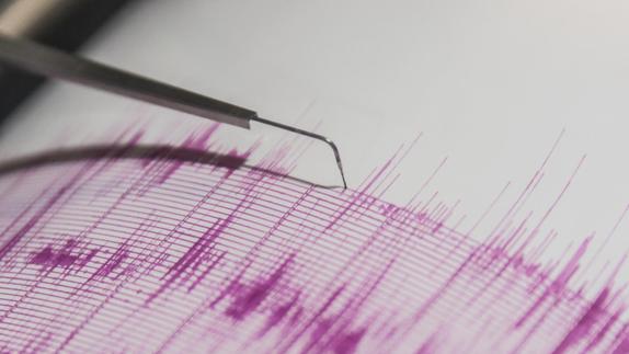 BTK, Deprem Sonrası Çekmeyen Operatörlere Ceza Kesti