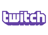 Twitch Koyu Mod (Tema) Açma Nasıl Yapılır?