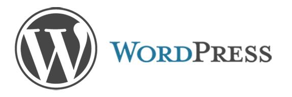 """WordPress """"wp_options"""" Tablosu ve Önemi Üzerine"""