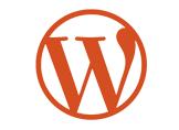 WordPress Yüklenecek Dosya Adlarını SEO Uyumlu Yapalım