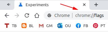 Google Chrome Medya Düğmesi Kaldırma Nasıl Yapılır?
