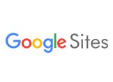 Google Sites Sayfa Ekleme Nasıl Yapılır?
