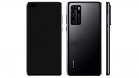 Huawei P40 Pro Fiyatı Ne Kadar?