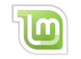 Linux Mint Klasör Sabitleme Nasıl Yapılır?