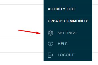 LiveJournal ile Profil Backlink Nasıl Alınır?