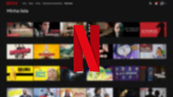 Netflix Mart Ayı En Çok İzlenenler