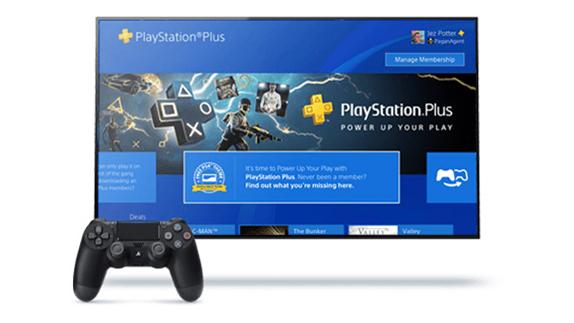 PlayStation Plus Yeni Fiyatlar