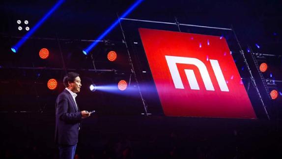 Xiaomi, 2019 Yıl Sonu Gelirlerini Paylaştı