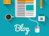 Blog Konusu Nasıl Bulunur? Blog Konusu Önerileri