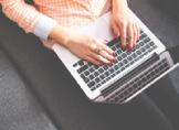 Blog Yazanların Bilmesi Gerekenler Nelerdir?