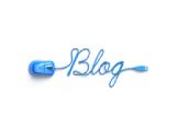 Blog Yazarken Dikkat Edilmesi Gereken Kurallar
