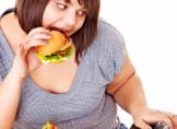 Fast Food Beslenmenin Sağlığa Etkileri