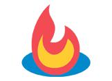 FeedBurner RSS Başlığı Değiştirme Nasıl Yapılır?