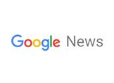 Google News için Künye Sayfası Şart mı? Değil mi?