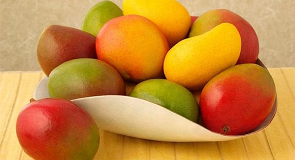 Hamilelikte (Gebelikte) Mango Nasıl Seçilir?