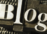 Hangi Blog Servisi? WordPress mi? Blogger mı?
