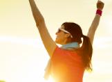 Başarı Nasıl Elde Edilir? Hedeflere Ulaşmak