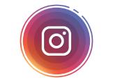 Instagram Bilgisayardan Mesaj (DM) Atmak (Gerçek Çözüm)