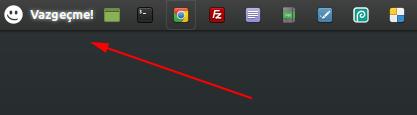 Linux Mint ile RAM Miktarı Öğrenme Nasıl Yapılır?