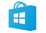 Microsoft Store Otomatik Uygulama Güncellemeyi Kapatalım