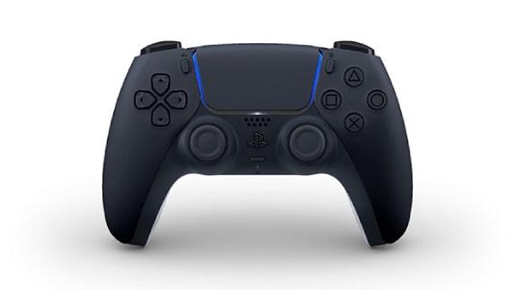 PS5 DualSense Farklı Tasarımları - 3