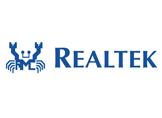 Windows 10'da Realtek Simgesi Yok Sorunu ve Çözümü