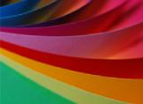 Renklerin Anlamları - Hangi Renk Hangi Duyguyu İfade Eder?