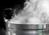 Sıcak Su İçmenin Yan Etkileri
