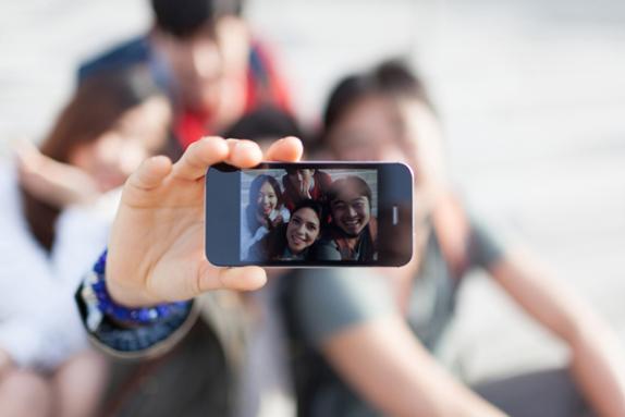 Sosyal Medyanın Olumsuz Etkileri