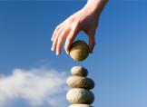 Tutku Nedir? Tutku ve Başarı Arasındaki Ortak Noktalar