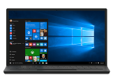 Windows 10 Türkçe ISO Dosyası İndir