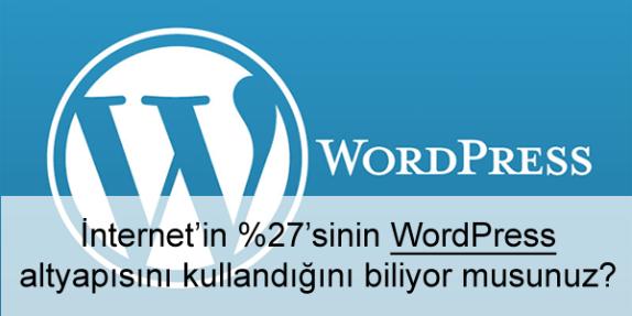 Hangi Blog Servisi? WordPress mi?