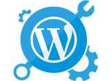 WordPress'te Bir Bileşeni Yalnızca Ana Sayfada Gösterelim