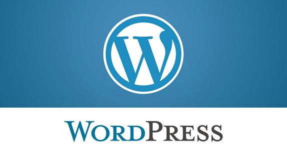WordPress Neden Kullanılır