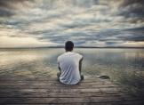 Yalnız Yürümeyi de Bileceksin (Kişisel Motivasyon)