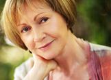 40 Yaş Üstü Kadınlar için Cilt Bakımı