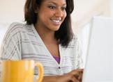 Başarılı Blog Yazarı Olmak