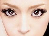Büyük - İri Göz Makyajı Nasıl Yapılır?