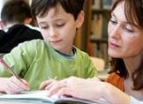 Çocuğu Ders Çalışmaya Motive Etmek