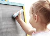 Çocuklarda El Yazısını Geliştirmek