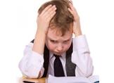 Çocuklarda Stres Nedenleri ve Stres Yönetimi