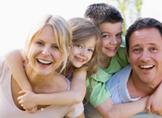 Çocuğumun Başarısını Nasıl Artırabilirim