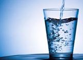Çok Su İçmek Zararlı mı Faydalı mı?