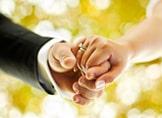 Evlilik Korkusu Neden Olur? Belirtileri ve Nasıl Geçer?