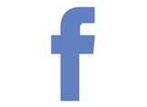 Facebook Gönderi Sabitleme Nasıl Yapılır?