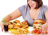 Fast Food Bağımlılığından Kurtulma